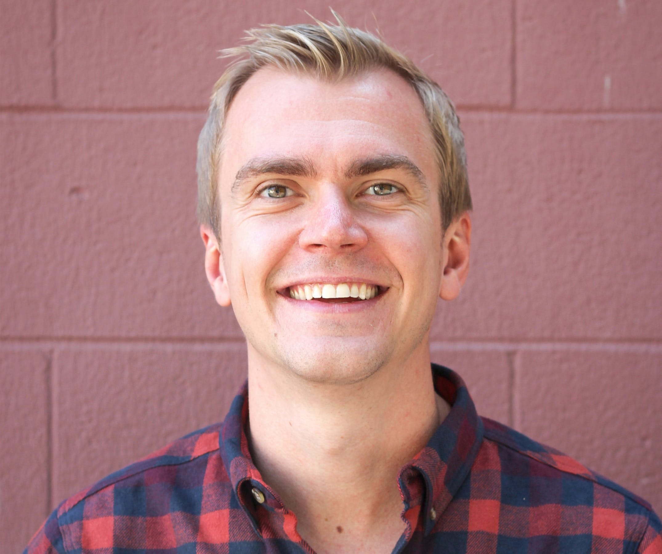 Kyle S., I'm an avid cyclist and runner. Triathlons are my thing. on Curated.com