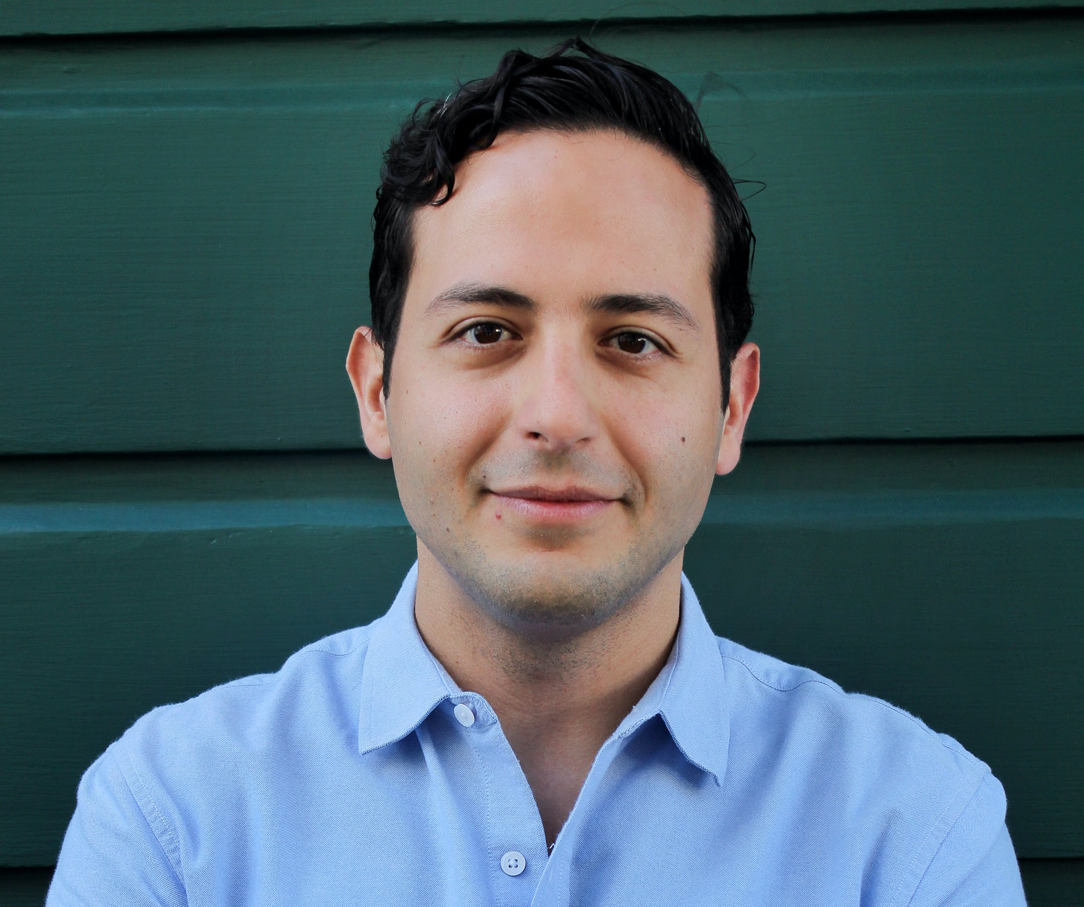 Eduardo V., Words words wordswords wordswords words on Curated.com